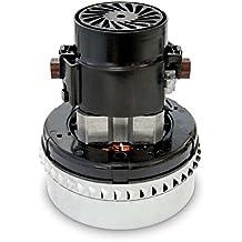 Filter f/ür Nilfisk Alto WAP turbo M2 ; turbo M2 L Filterpatrone Faltenfilter Kallefornia K703