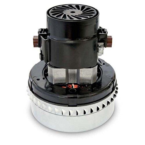 Saugmotor für Festo Festool SR 5 E Saugermotor Staubsauger Motor Saugturbine Staubsaugermotor
