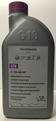 genuine-vw-audi-ready-mixed-g13-coolant-15-litre