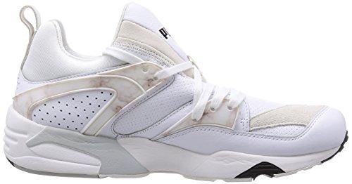 Puma Blaze Of Glory Marble Pack Schuhe beige weiß
