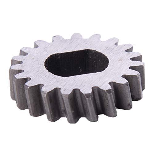 Preisvergleich Produktbild beler Schiebedach Motor Reparatur Zahnrad Kit