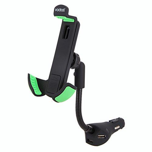 vodool-universal-cuello-de-ganso-soporte-de-coche-con-un-anillo-y-3-puertos-usb-cargador-de-coche-pa