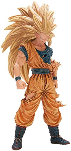Three-Super-Saiyan-3-Super-Saiyan-3-Goku-Dragon-Ball-SCultures-modeling-Tenkaichi-Budokai-japan-import