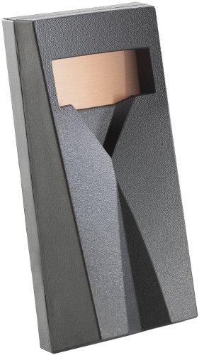 Sichler Beauty Rasierklingenschärfer: Ultraschneller Rasierklingen-Schärfer mit Kupferplatte...