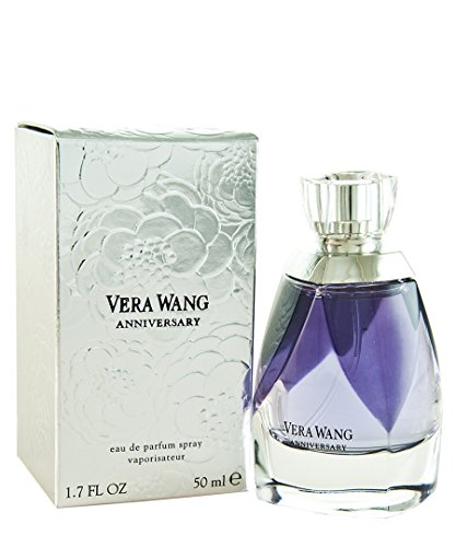 vera-wang-eau-de-parfum-spray-anniversary-50ml