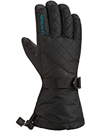 Dakine Damen Lynx Gloves Handschuhe