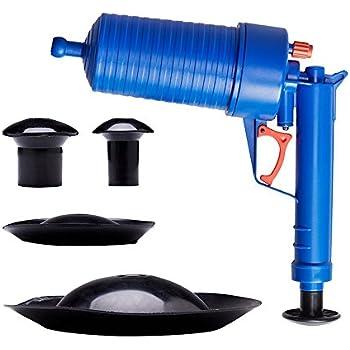 Rothenberger 72070 Ropump Super Plus Force Pump Amazon Co