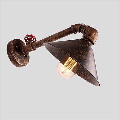 weimei-ac-100-240-60-e26-e27-stile-max-60w-tubo-di-acqua-luce-a-muro-retro-industriale-creativo-paes