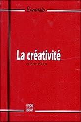 La créativité : Le trésor inconnu