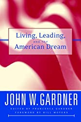 Living Leading and the American Dream (J-B US non-Franchise Leadership)