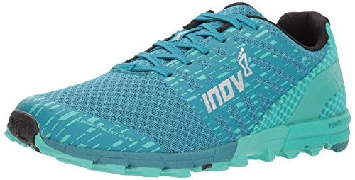 Inov8 Trailtalon 235 Women's Scarpe da Trail Corsa - AW18-40