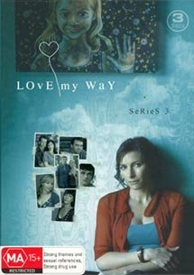 love-my-way-series-3-import-region-4-dvd-2007