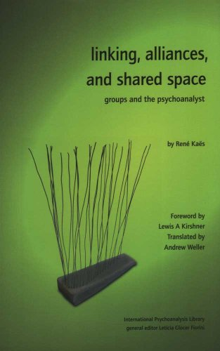 linking-alliances-and-shared-space-groups-and-the-psychoanalyst