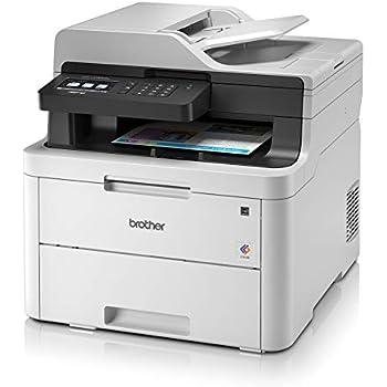 Brother MFC9120CN All-in-One Farblaserdrucker: Amazon.de