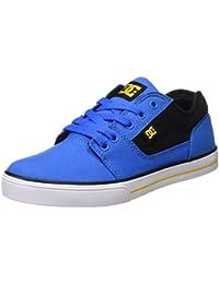 DC Shoes Jungen Tonik Tx B Sneakers