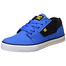 DC Shoes Tonik TX...