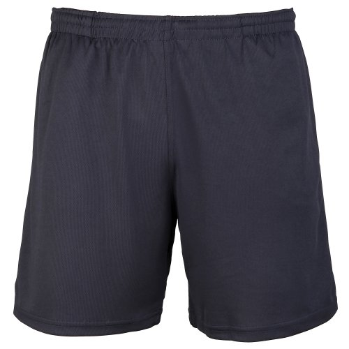 Just Cool - Pantaloncini Sportivi - Uomo Verde kelly