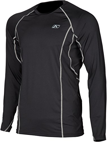 KLIM Aggressor 1.0 Shirt