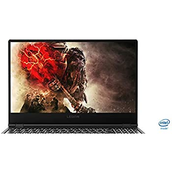 Buy Lenovo Y520 80WK00R1IN 15 6-inch Laptop (7th Gen Core i7-7700HQ