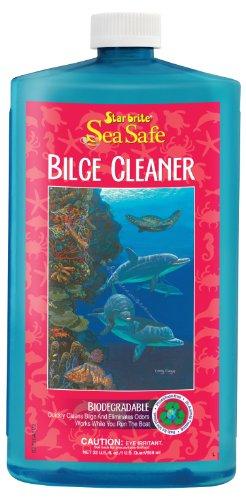 star-brite-sea-safe-biodegradable-bilge-cleaner-32-oz