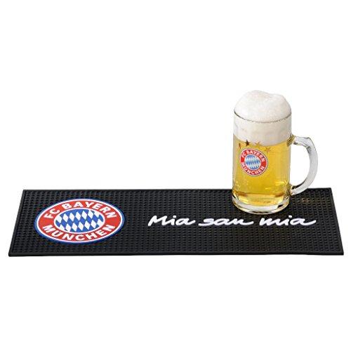 Bancone cuscino FC Bayern Munich/