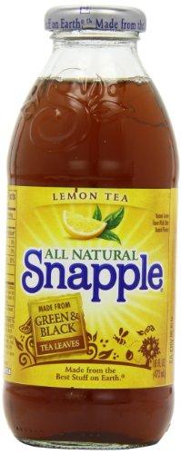 snapple-lemon-tea-bottles-16-fl-oz-473-ml-pack-of-6