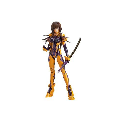 muv-luv-figurine-figma-yui-takamura-16-cm
