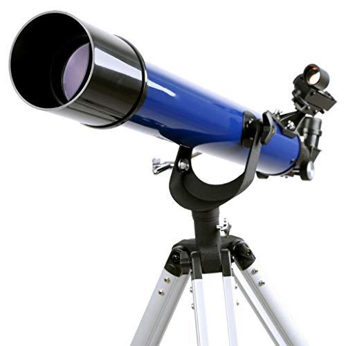 Telescopio Telescopio Astronómico