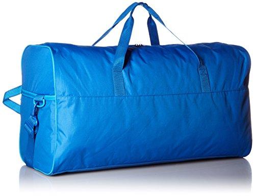 adidas Sporttasche Linear Performance Teambag mittelblau