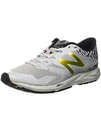 New Balance Strobe v1, Zapatillas de Running Mujer
