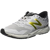 New Balance Wstro, Zapatillas de Running para Mujer