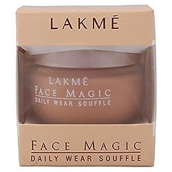 Lakme Face Magic Shell, 30ml