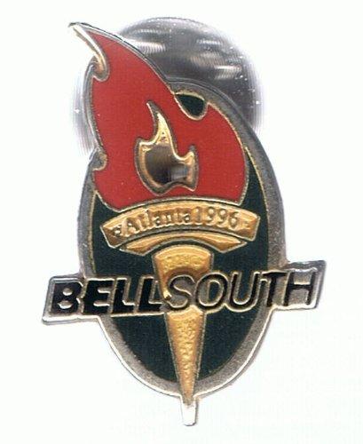 atlanta-1996-sponsorenpin-bellsouth