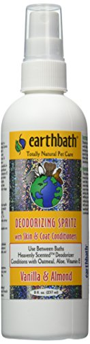 earthbath-all-natural-deodorizing-spritz-vanilla-almond-for-dogs-cats-8-oz