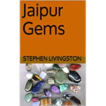 Jaipur Gems (a short story)