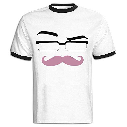alonk-herren-t-shirt-gr-m-schwarz