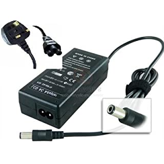 Express Part for - 15V 5A 75W TOSHIBA ACTOS-B20 AC ADAPTER CHARGER PSU ECPart 3rd Party Adapter