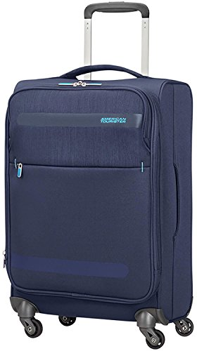 american-tourister-durchlufer-koffer-55-cm-42-l-navy