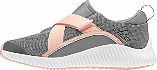 adidas Chaussures de Course pour Fille