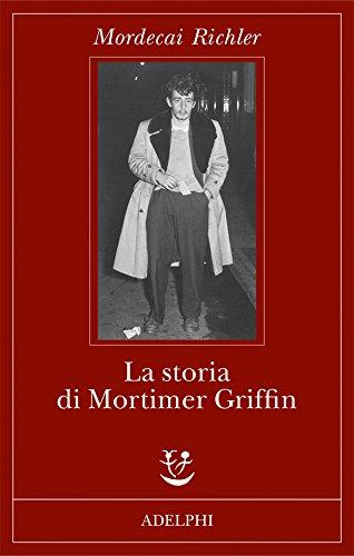 la-storia-di-mortimer-griffin