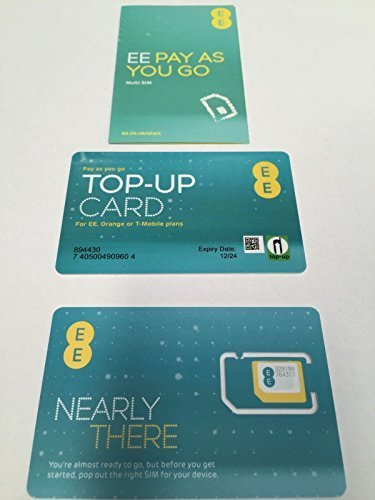 orange-ee-pay-as-you-go-4g-nano-micro-standard-sim-sealed-unlimited-calls-texts-and-internet-for-iph