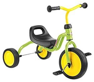 Puky - Triciclo para niños (2508)