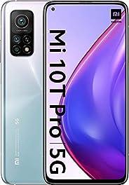 """Xiaomi Mi 10T Pro (Pantalla 6.67"""" Fhd+ Dotdisplay, 8Gb+256Gb, Cámara de 108Mp, Snapdragon 865 5G, 5.000Ma"""