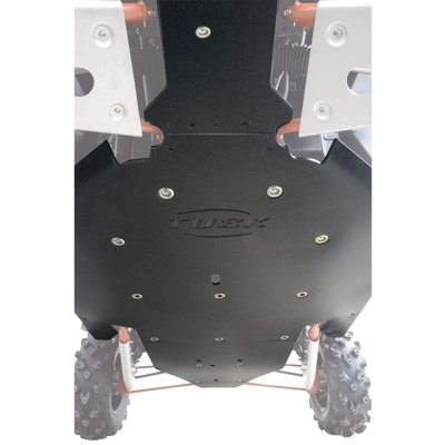 tusk-quiet-glide-skid-plate-3-8-fits-polaris-ranger-rzr-xp-900-2011-2014-by-tusk