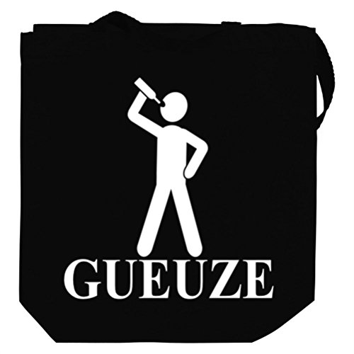 gueuze-canvas-tote-bag