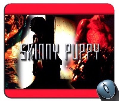 skinny-puppy-v1-mouse-pad