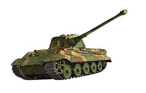 Dragon 500776209 Maqueta de tanque escala 1:35