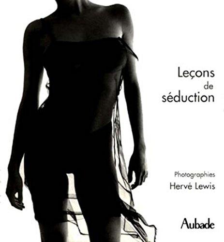 Aubade : Leçons de séduction