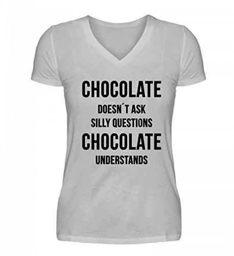 Lll Lustige Sprueche Schokolade Vergleichstest May 2019