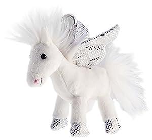 Schaffer 231de Peluche Llavero Pegasus Fantasy